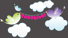 twestival-logo21