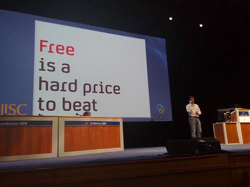 http://www.flickr.com/photos/jamesclay/