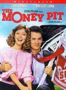 moneypit