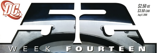 Screenshot_02_08_2013_17_03