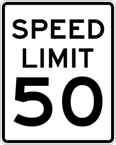 500px-Speed_limit_50_sign