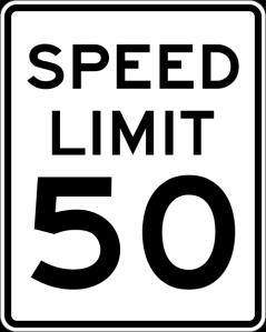 500px-Speed_limit_50_sign