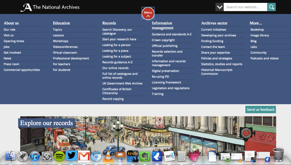 Screenshot_08_11_2013_12_34