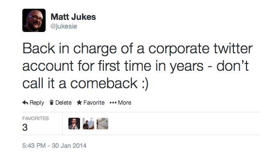 Twitter___jukesie__Back_in_charge_of_a_corporate____