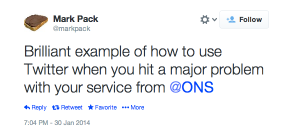 Twitter___markpack__Brilliant_example_of_how_to____