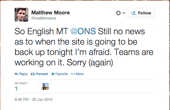 Twitter___mattkmoore__So_English_MT__ONS_Still_no____
