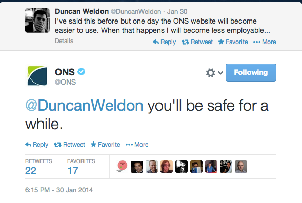 Twitter___ONS___DuncanWeldon_you_ll_be_safe____