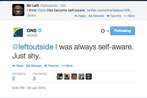 Twitter___ONS___leftoutside_I_was_always____