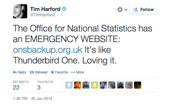 Twitter___TimHarford__The_Office_for_National____