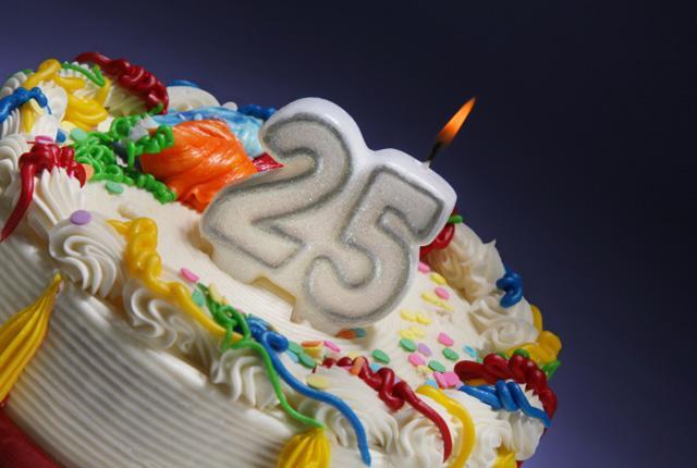 happy-25th