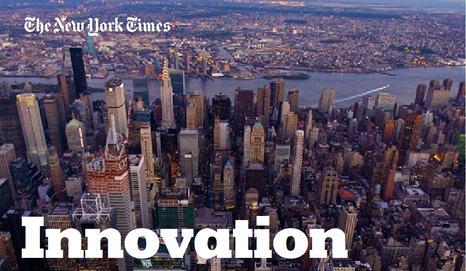 The_Full_New_York_Times_Innovation_Report