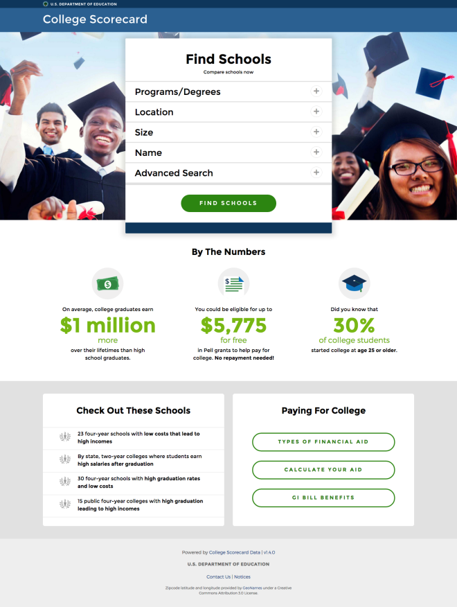 screencapture-collegescorecard-ed-gov-1442145170582