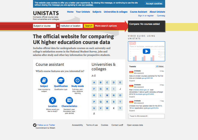 screencapture-unistats-direct-gov-uk-1442145180414
