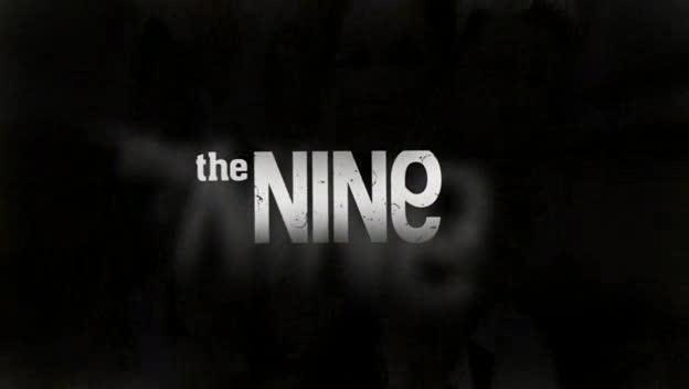 The_Nine_intro
