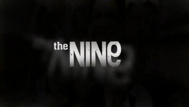 The_Nine_intro