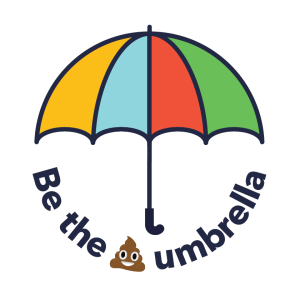 be-the-umbrella