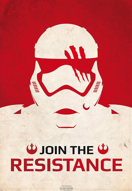star-wars-episode-vii-the-force-awakens-join-the-resistance-i47992